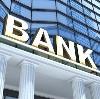 Банки в Кокаревке