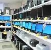 Компьютерные магазины в Кокаревке