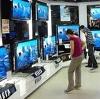 Магазины электроники в Кокаревке