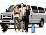 Агентство путешествий 101 Тур - иконка «трансфер» в Кокаревке