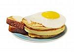 Гостиница Элиталь - иконка «завтрак» в Кокаревке